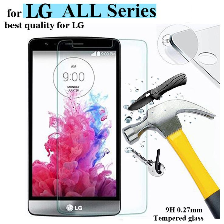 Screen Protector for LG G3 G4 Mini Stylus 9H 2.5D Tempered Glass for LG magna G4C Leon V10 Nexus 5 Spirit Protective Film Cover #clothing,#shoes,#jewelry,#women,#men,#hats,#watches,#belts,#fashion,#style