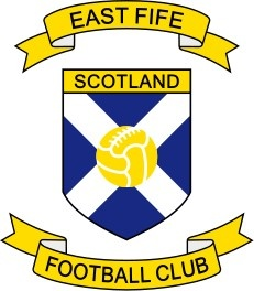 First Up East Fife!