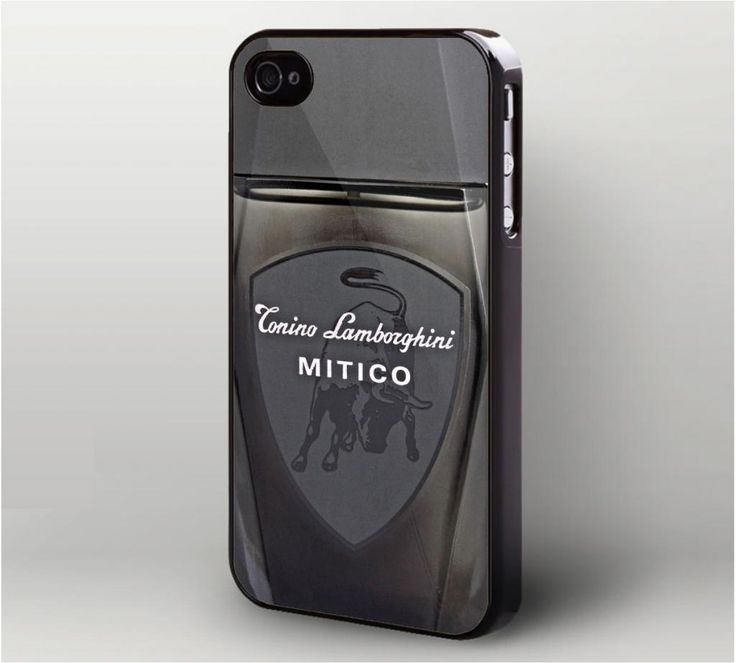 1000 images about car logo iphone case on pinterest. Black Bedroom Furniture Sets. Home Design Ideas