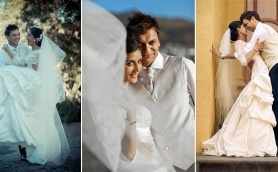 #Weddings | Creative | Cape Town | Photofuzion | HD Video | DVD | Blu-ray