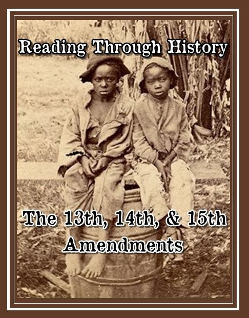 a short description of the united states amendments It stated that all persons born or naturalized in the united states - including african americans - are citizens of the country  by the necessary number of states by the time of the amendment.