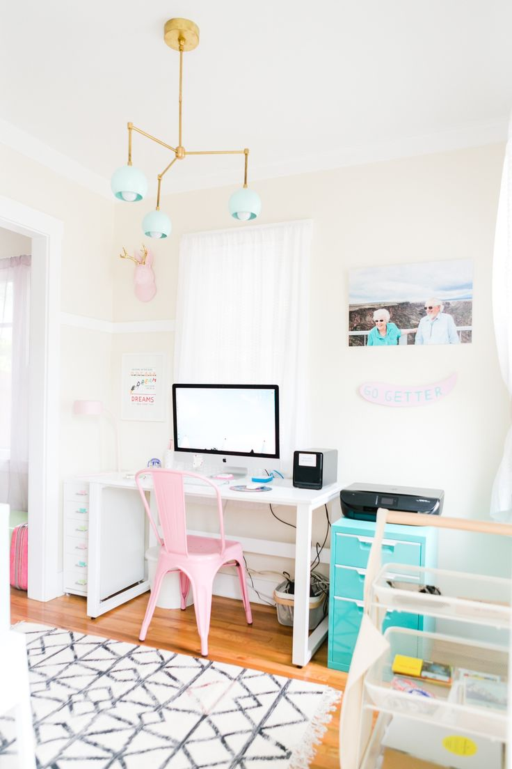 1216 best Home Office images on Pinterest | Cubicles, Desks and Home ...