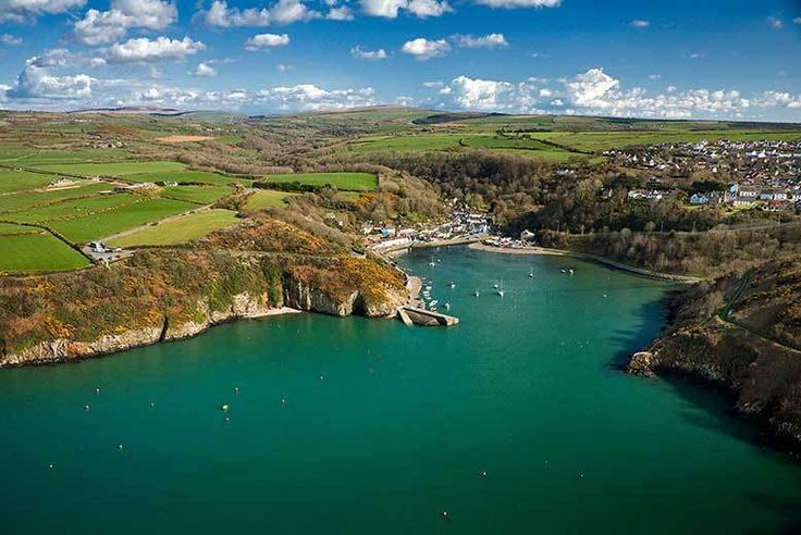 Discount 3-4nt Self-Catered Pembrokeshire Caravans for 6 - Summer Dates! for just £89.00 Explore the stunning Pembrokeshire Coast National Park, the perfect way to spend the summer this year!  Enjoy a three-night (Fri-Mon) or four-night (Mon-Fri) caravan break for up to six people.  Park features outdoor heated pool, paddling pool, children's play area and entertainment.  Stay in an...