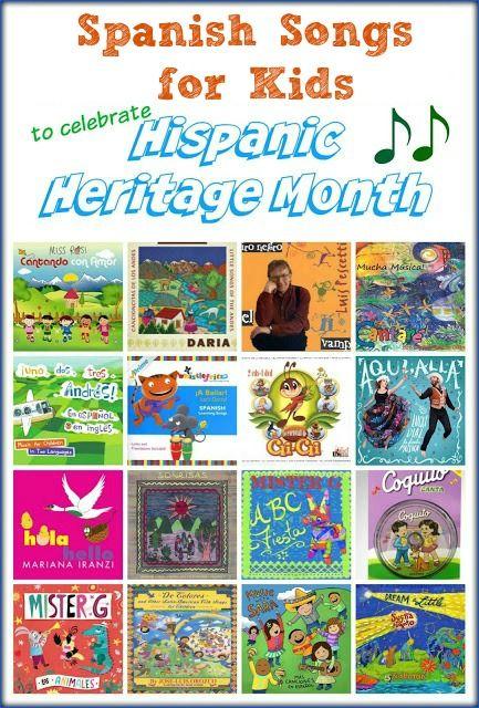 1000 images about hispanic heritage lessons crafts on pinterest nick jr lesson plans and. Black Bedroom Furniture Sets. Home Design Ideas