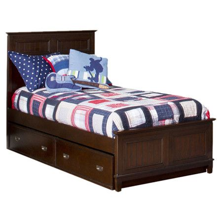 15 best bed ideas images on pinterest bed ideas storage beds and
