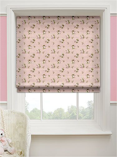 24 Best Images About Nursery Blinds On Pinterest Balloon