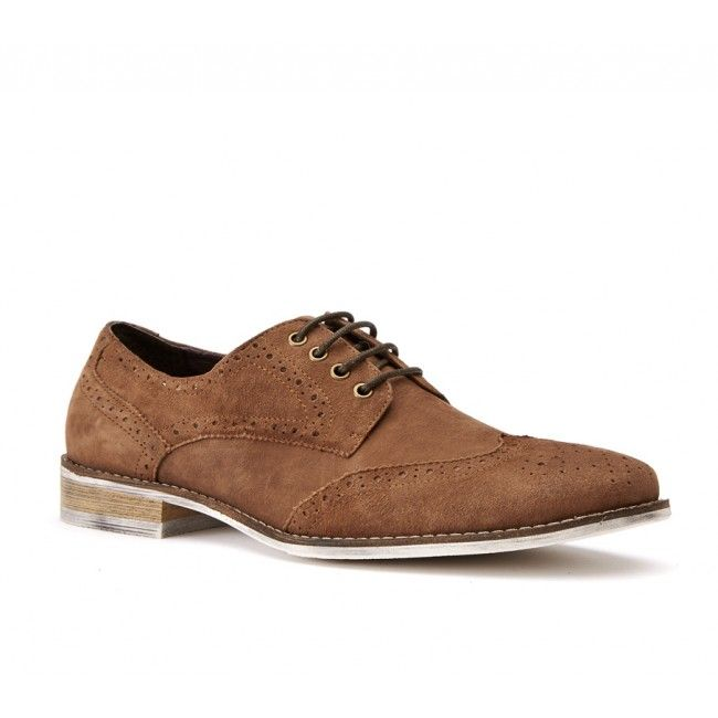 For more detail; visit:  http://www.squireshoes.com.au