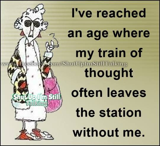 Funny Sayings Thought And Quotes: 2315 Best Laughter Is The Best Medicine Images On