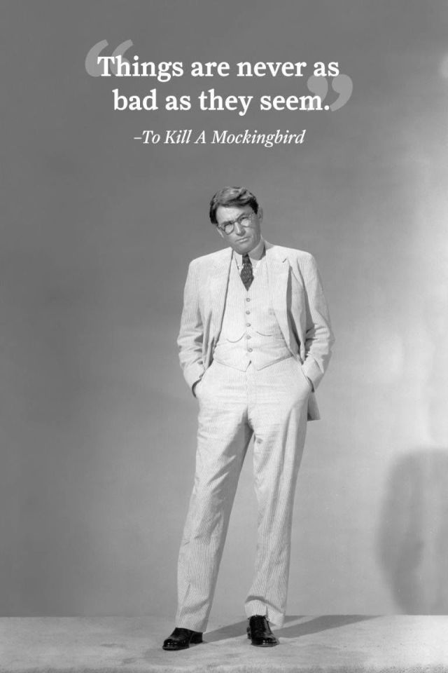 biography of harper lee Curious about the mysterious author of 'to kill a mockingbird' and 'go set a watchman' here, fascinating details about harper lee.