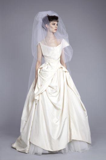 Bridal - Made-to-Order   Vivienne Westwood (=)