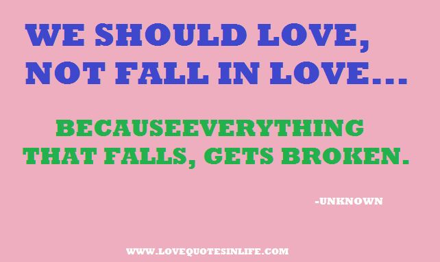 Lines English Love About Hugot