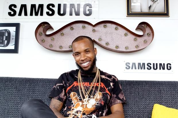 Tory Lanez Kicks An Incredible Eight Minute Freestyle On Funk Flex Tory Lanez proves his lyrical prowess on Funk Flex. https://www.hotnewhiphop.com/tory-lanez-kicks-an-incredible-eight-minute-freestyle-on-funk-flex-ne... http://drwong.live/article/tory-lanez-kicks-an-incredible-eight-minute-freestyle-on-funk-flex-news-40145-html/