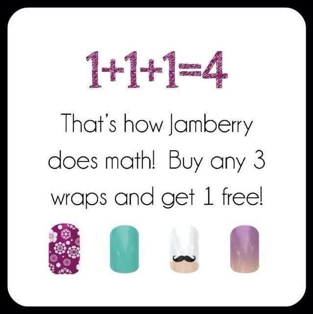 91 best Jamberry images on Pinterest | Jamberry nail wraps, Jamberry ...