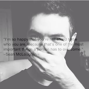 jacksepticeye | Inspirational Quotes From Jacksepticeye. QuotesGram