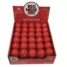 Walgreens Red Nose Day Red Nose at Walgreens. Get free shipping at $35 and view promotions and reviews for Walgreens Red Nose Day Red Nose
