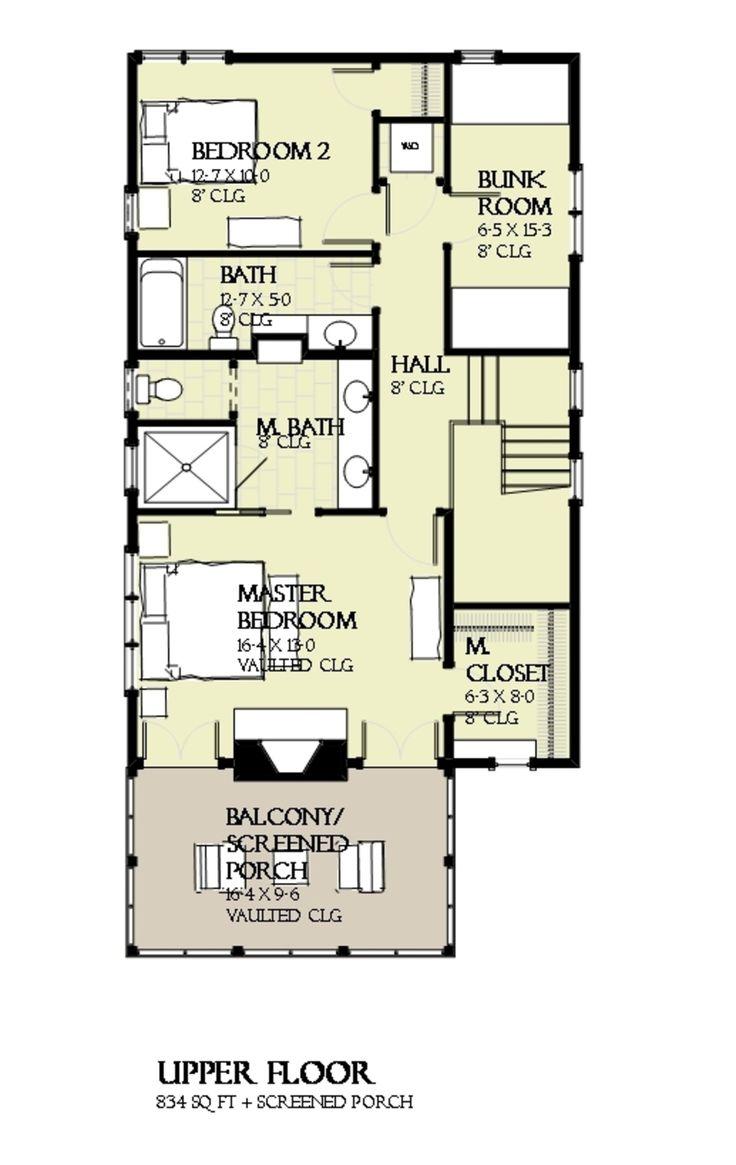 324 best house plans images on pinterest floor plans bed u0026 bath