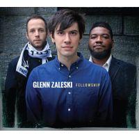 3c6155f496e3 Glenn Zaleski  Fellowship jazz review by Dan Bilawsky
