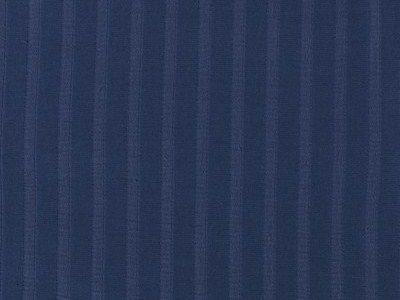 Koza - Renk: Koyu Mavi
