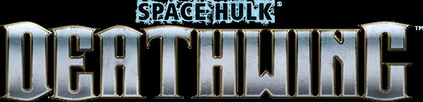 http://www.spacehulk-deathwing.com/img/space-hulk.png