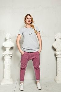 http://bsangels.com/index.php/endymata/blouzes/t-shirt-kate-london2014-03-15-08-14-32_-detail.html