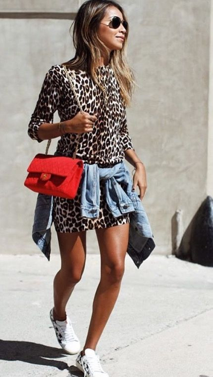 Street style |ΠΦ