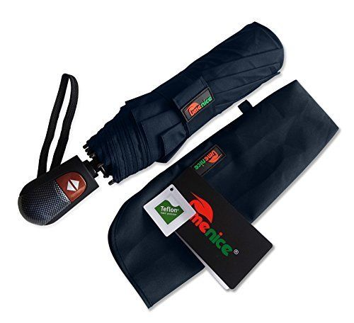 #Umenice #Automaitc 9-rib #Travel #Umbrella #Windproof with #210t #Fabric #Teflon Black #travel #umbrella Automatic compact #umbrella Premium #travel #umbrella #Windproof #travel #umbrella Folding #umbrella Foldable #umbrella Folded #umbrella https://travel.boutiquecloset.com/product/umenice-automaitc-9-rib-travel-umbrella-windproof-with-210t-fabric-teflon/