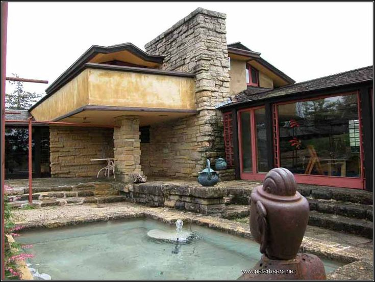 30 Best Images About Taliesin Spring Green Wisconsin On Pinterest Spring Green Wisconsin