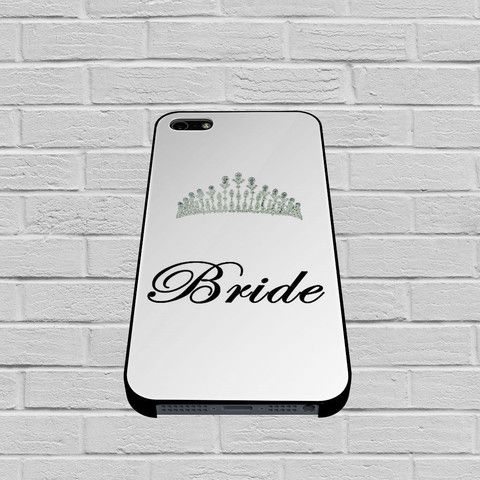 Bride case of iPhone case,Samsung Galaxy #case #casing #phonecase #phonecell #iphonecase #samsunggalaxycase #hardcase #plasticcase