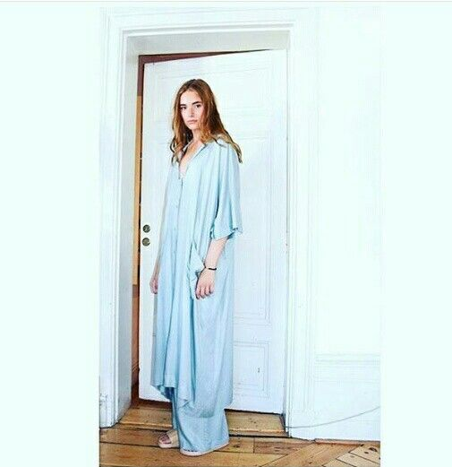 Ellen pants and Alex caftan from Arethe Stockholm. One of our favorites for summer! #sofo #sofopopup #popup #popupstore #popupshop #katarinabangata44 #arethe #arethestockholm #shoppinginsofo #shoppinginsödermalm #shoppinginstockholm #buyonline #shoponline #ss16 #springsummer16 #summerfavorites #welcome #welcometosweden #scandinaivian #nordic
