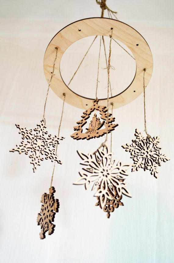 Hey, I found this really awesome Etsy listing at https://www.etsy.com/listing/206956559/wooden-baby-mobile-nursery-mobile-baby
