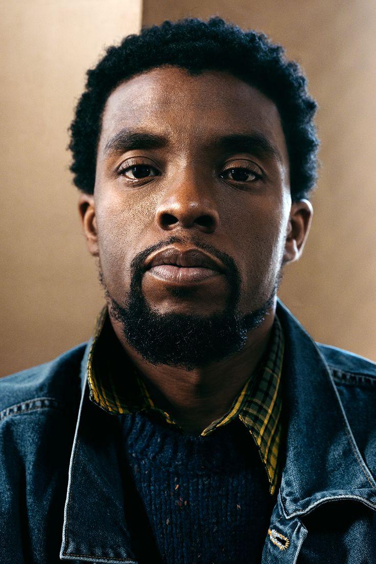 Black Schauspieler