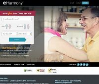 Settle Fit Love Dating Layout Reviews