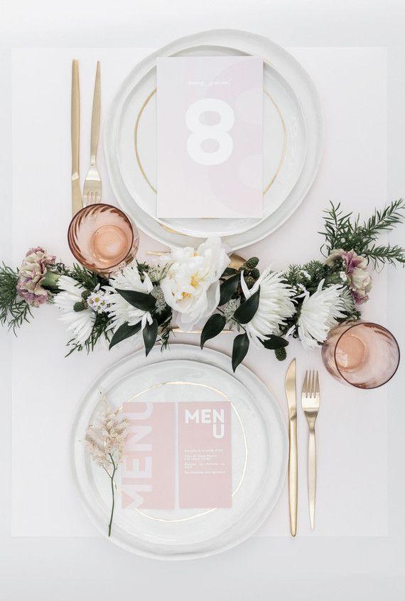 359 best BRIDE SQUAD images on Pinterest | Bridal showers ...