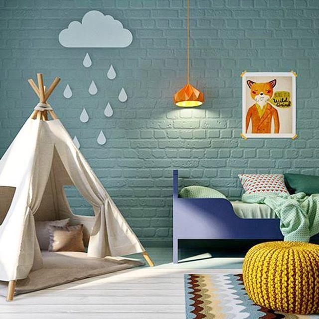 Kids Bedroom Texture 101 best room: kids rooms images on pinterest | nursery, bedroom