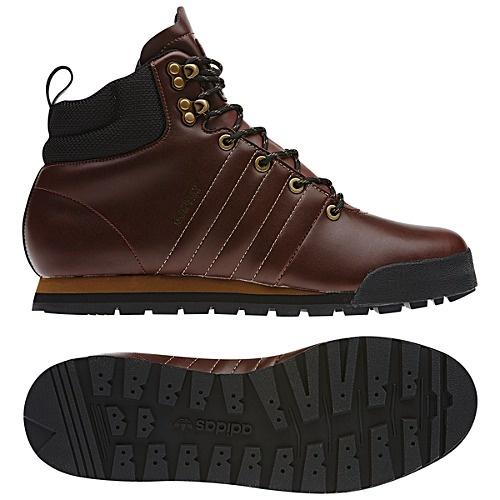 adidas AS Jake Blauvelt Boots : I NEED THESE