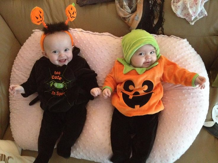 74 best images about Twin Halloween Costume Ideas on Pinterest