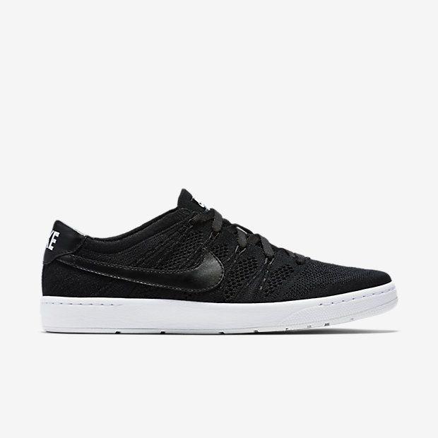 NikeCourt Tennis Classic Ultra Flyknit Men's Shoe