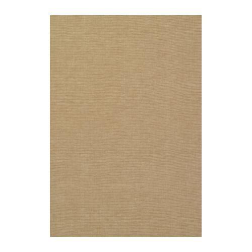 LENDA Fabric, beige - IKEA $5.99/yard