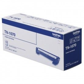 Brother TN1070 Laser Toner Cartridge 1000 page http://www.shopprice.co.nz/toner+cartridge