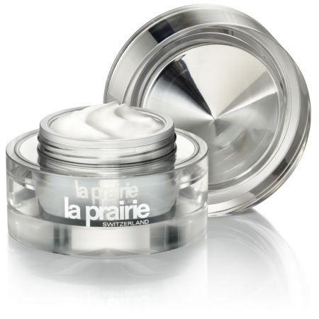 La Prairie La Prairie Cellular Eye Cream Platinum Rare
