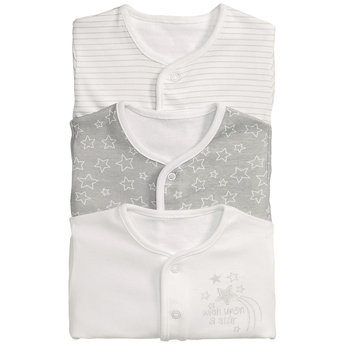Winnie The Pooh Starry Nights And Clothing On Pinterest
