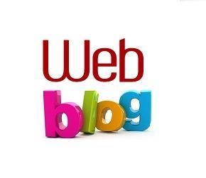 http://www.webtirgit.com/pagerank-para-eder-mi/
