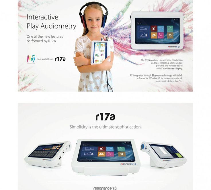 Instrumen Pemeriksaan Pendengaran | Pusat Alat Bantu Dengar DIGITAL