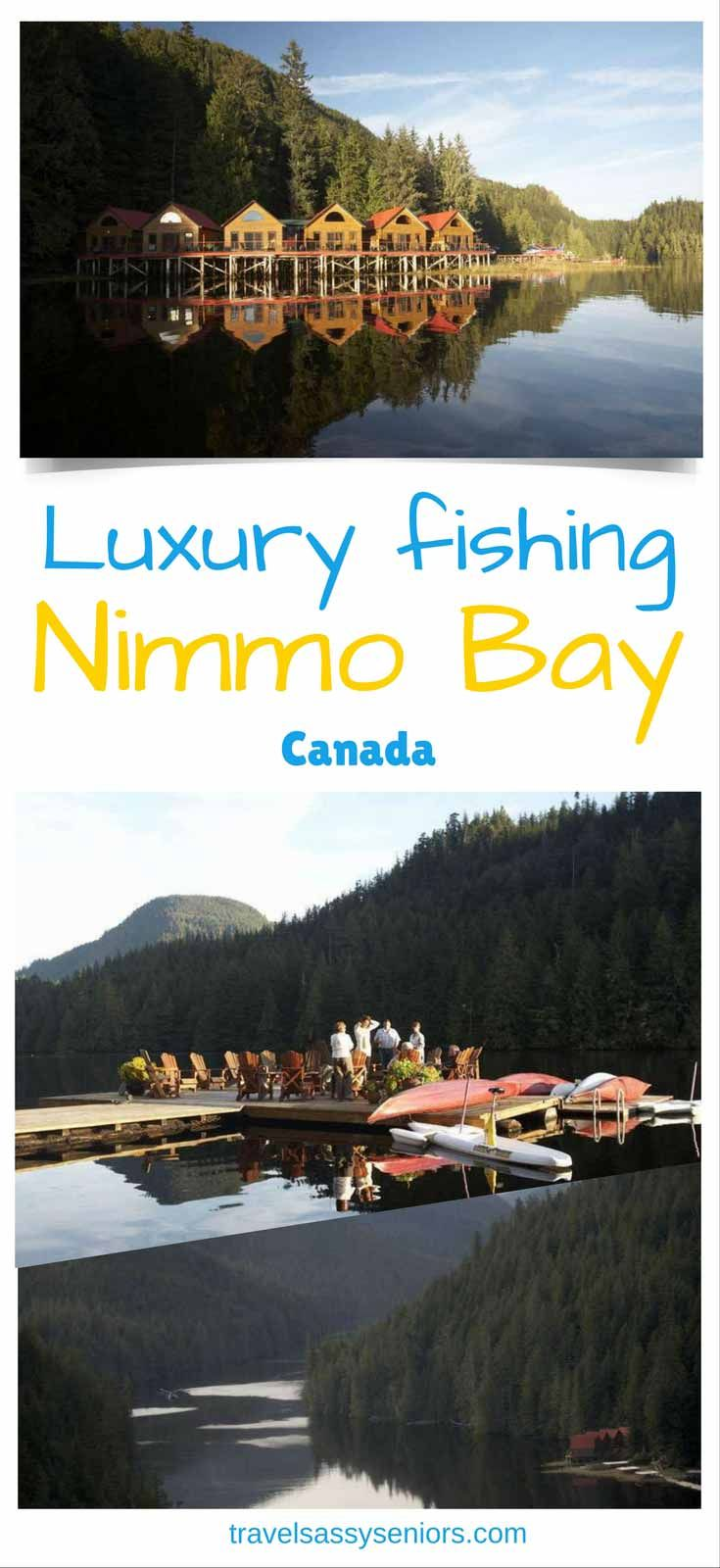 Canadian Map Before Confederation%0A Nimmo Bay luxury resort in British Columbia Canada