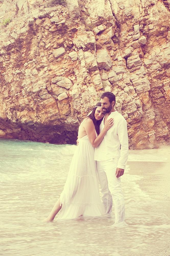 Layer Photography_Alepa Katerina