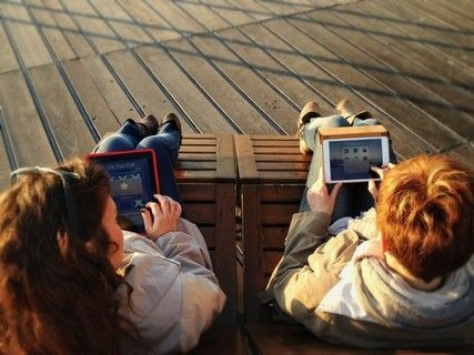 Gifts given from the heart this Christmas may not be good for waistlines as a study identifies popular presents such smartphones tablets and video games as contributing to obesity rates in children.