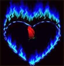 Hechizos de poder: Oraciones de magia blanca para el amor