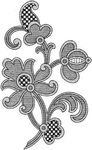 Алфавит из фетра своими руками выкройки фото схемы 3