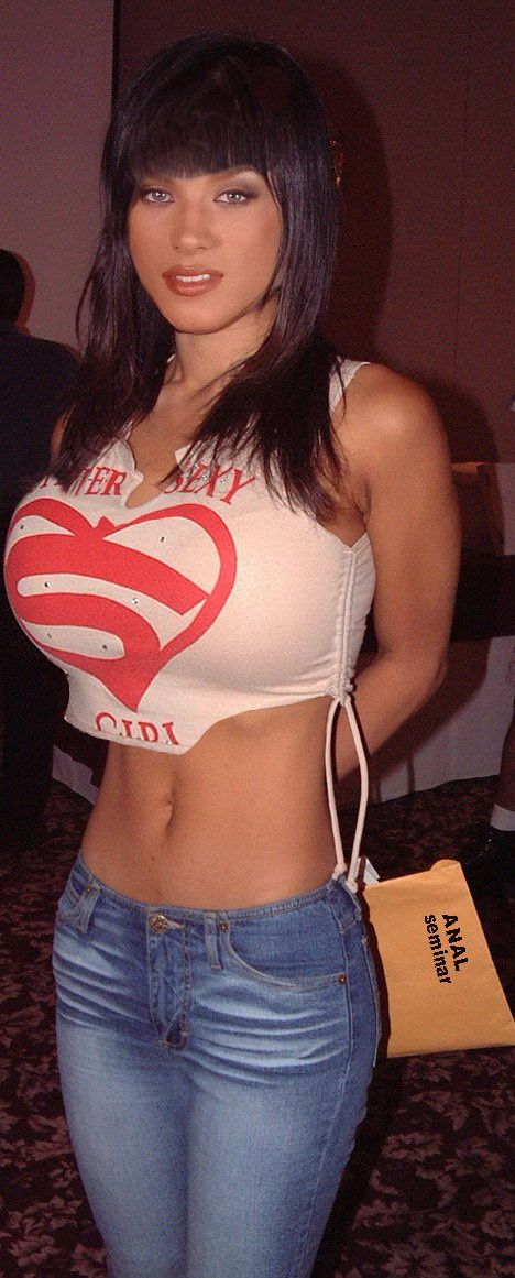 And Thoughts Best Asian Dating 85