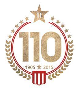 110 años - Estudiantes de La Plata